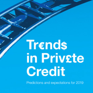 Trends in Private Credit Markets