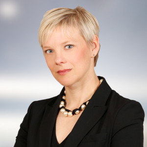 Nicole A. Eichberger